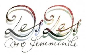 Logo coro DesDes