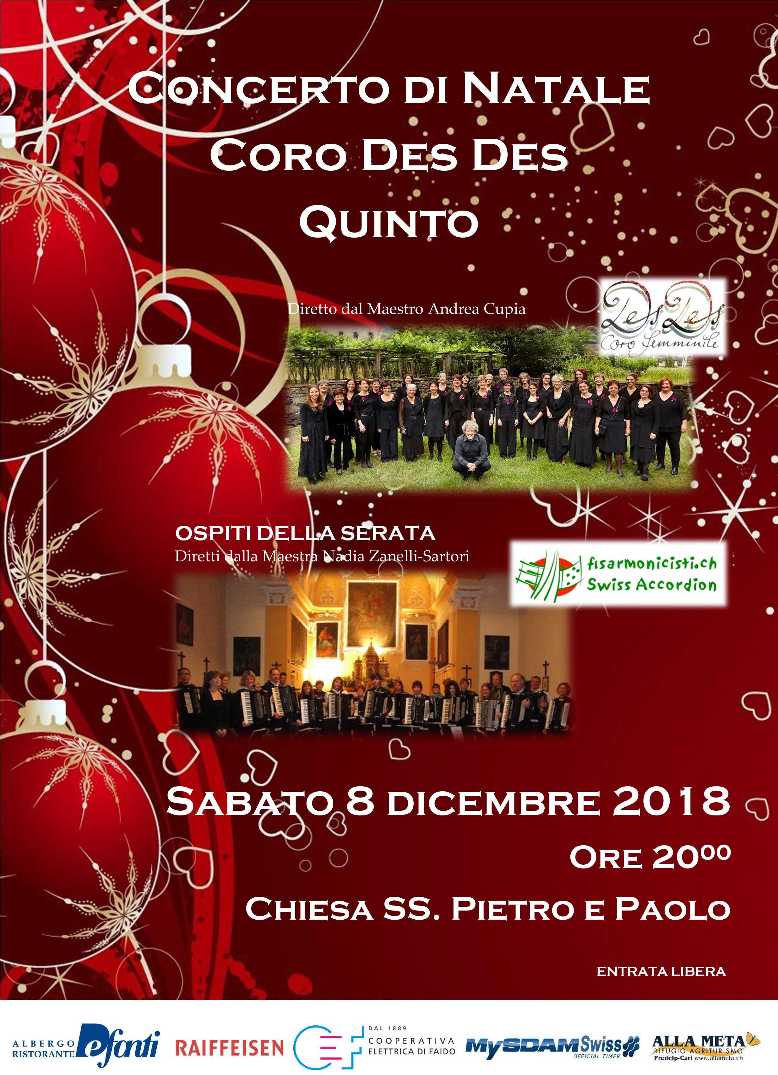 Locandina-concerto-Quinto