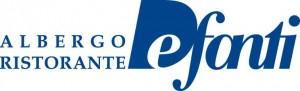 Logo-Defanti-lungo (3)