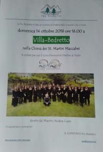 concerto villa bedretto 18